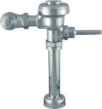 (Sloan 3080053 Closet Flushometer)