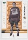 Lionel Hitchman #1/10 (Hockey Card) 2003-04 Parkhurst Original Six Boston Bruins - SportsFest Chicago [Base] #51