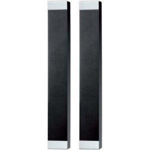 NEC 15 W RMS Speaker SP-RM2 (Nec Speaker Professional)