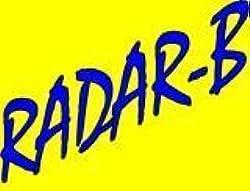 RADAR B