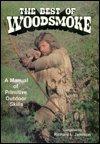 The Best of Woodsmoke, Richard L. Jamison, 0882902032