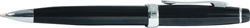 Ballpoint Pen - Shenango Dual Action Automatic Knife