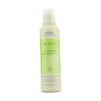 aveda-be-curly-curl-controller-200ml-67oz