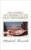 Discovering the Promise of the Old Testament (Friendship in the Lord Series, Student Handbook) by Michael Francis Pennock (1999-07-03)