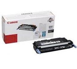 - Canon (GPR-28) Black Toner (6,000 Yield)