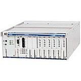 Adtran Total Access 850 DC chassis bundle with 12 fxs 4203376L12 (Total Access 850 Dc Chassis)