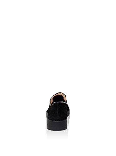 Eye Slippers  Negro EU 37