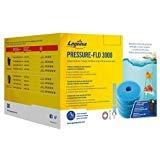 Laguna PT1697 Service Kit for Pressure-Flo 3000