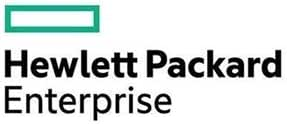 Hewlett Packard Enterprise JL629A componente de Interruptor de Red ...