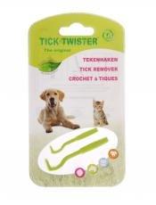 H3D-OTom-Tick-Twister-Pack-Of-2-Green