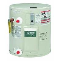 electric water heater 20 gal - 1