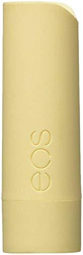 EOS Organic Lip Balm Stick – Vanilla Bean