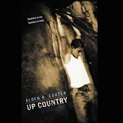 Up Country Audiobook