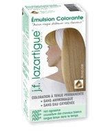 J F  Lazartigue Colour Emulsion for Grey Hair     - Amazon com