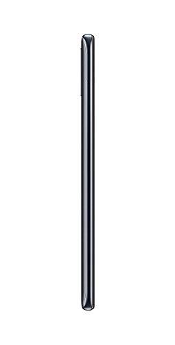 Samsung Galaxy A50 Verizon Black 64GB