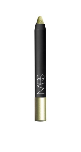NARS Soft Touch Shadow Pencil, Queen