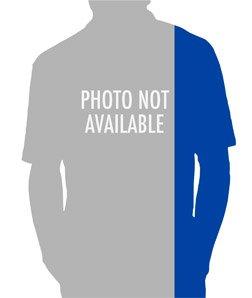 A4 N6162-GYR Pro-Style Open Bottom Baseball Pants, - Pro Style Mens