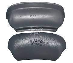 - Hot Tub Classic Parts Vita Spa Pillow, 1999 VIT532035-A