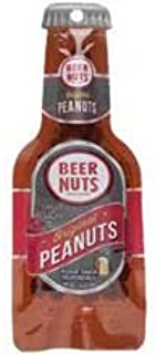 product image for Beer Nuts Original Peanut Beer Bottle, 1.75 Ounce -- 24 per case.