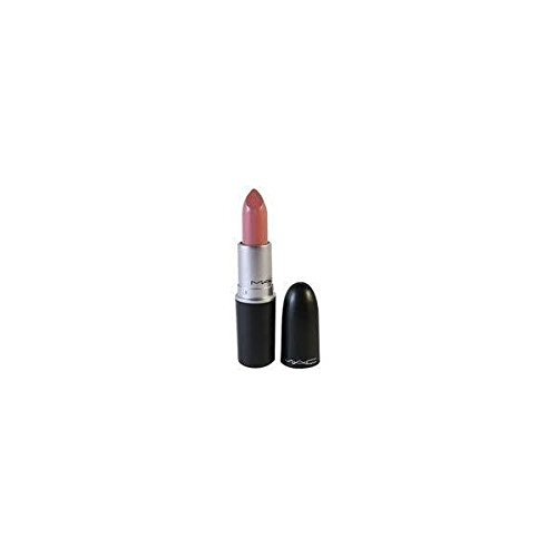 Creme Cup - MAC Cremesheen Lipstick # Creme Cup ( by gole ) Hot Items