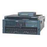Cisco ASA5510-BUN-K9 Asa 5510 Appliance With Sw, 5fe,3des/aes (Bun 5510)