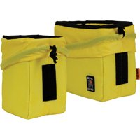 ape-case-cubeze-interior-case-for-cameras-black-yellow-acqb41