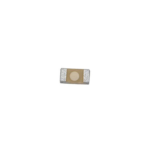 Littelfuse-SMD-Surface-Mount-LCD-Display-Backlight-Fuse-MacBook-Unibody-13-A1278-Late-2008-Pro-Unibody-13-A1278-Mid-2009-Mid-2010-15-A1286-Late-2008-Mid-2009