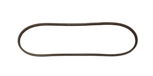 MTD 954-04100 Replacement Belt