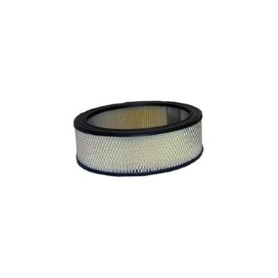 WIX Filters - 42049 Heavy Duty Air Filter, Pack of 1: Automotive