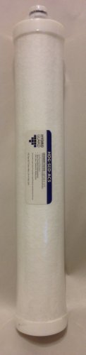 HDG-SED-AC5 Replacement Sediment Filter for Culligan AC30...