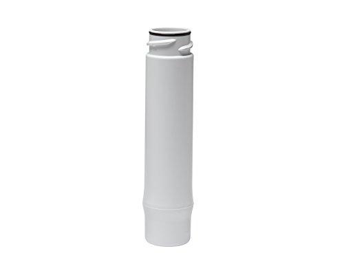 Glacier Bay (Glacier Bay HDGROM4 Premium Defense Replacement Membrane (Fits System HDGROS4))