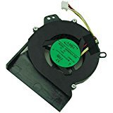 CPU Cooling Fan for Lenovo IdeaPad S9E S10E Series New Notebook Replacement Accessories DC5V 0.4A P//N AB5005UX-R0B