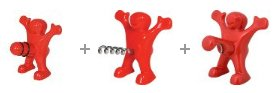Happy-Man-Bottle-Stopper-Corkscrew-and-Bottle-Opener-Set-of-3