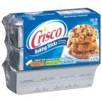crisco-shortening-all-vegetable-1-cup-sticks-12-pack-by-crisco