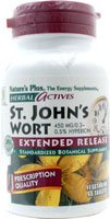 natures-plus-st-johns-wort-450-mg-60-tablets