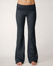 7bfb8c56ca Image Unavailable. Image not available for. Colour: Lululemon Athletica  Groove Pant