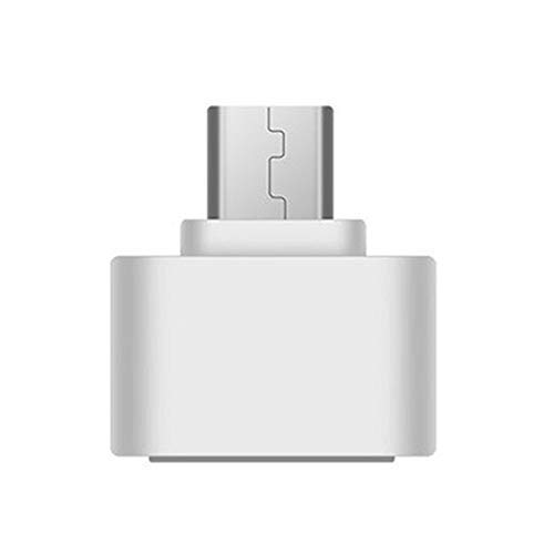 Most Popular USB to USB Adapters