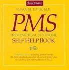 Premenstrual Syndrome Self Help Book, Susan M. Lark, 093661403X