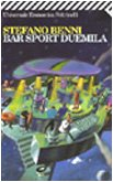 Download Bar Sport Duemila (Universale Economica) (Italian Edition) ebook