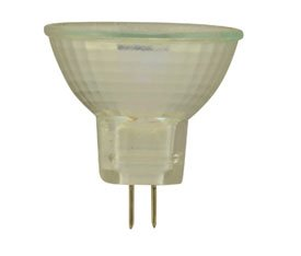 Replacement for DEMETRON Dental OPTILUX 50 Light Bulb