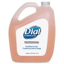dial-professional-antimicrobial-foaming-hand-soap-original-scent-1gal-product-category-breakroom-and