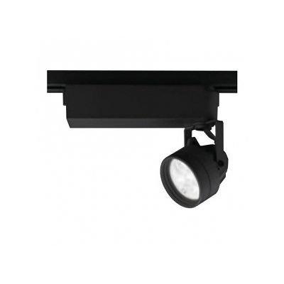 LEDスポットライト ハロゲン(JR)12V-50Wクラス 温白色 配光角27°ブラック 連続調光タイプ(調光器別売)   B07RXN3SFT