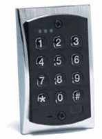 IEI International Electronics 2000E E style keypad