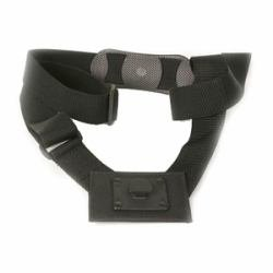 (Datamax-O'Neil Swivel Mount Shoulder Strap, 750092-000 )