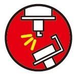 三栄水栓 【洗濯機水栓用取り付け金具】 洗濯機用ニップル オートストッパー付 PT3310