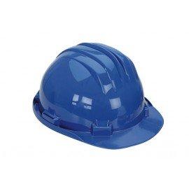 Climax – Casco de seguridad azul se ajusta a EN397.: 1995 + A1: