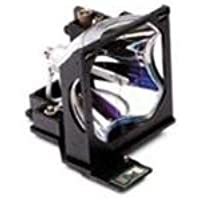 Epson Replacement Lamp for PowerLite S1+ Projector (V13H010L29)