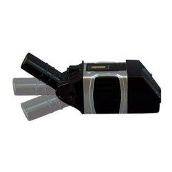100 Watt Power Inverter - Tailgate Tools Equipment Hand Tools
