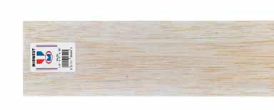 Pack Wood - 8