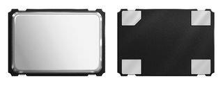 CMOS // TTL 7 X 5MM CITIZEN FINETECH MIYOTA CSX-750FCC18432000T OSCILLATOR 5 pieces 1.8432MHZ